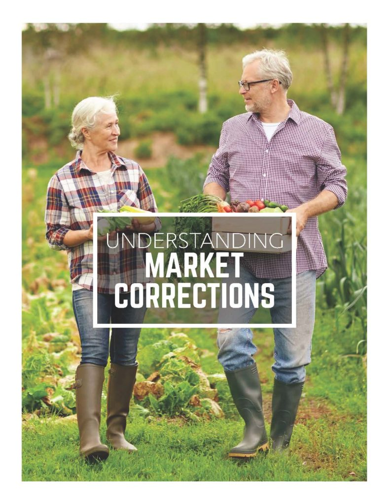 3_0_Understanding Market Corrections_GG_Page_1