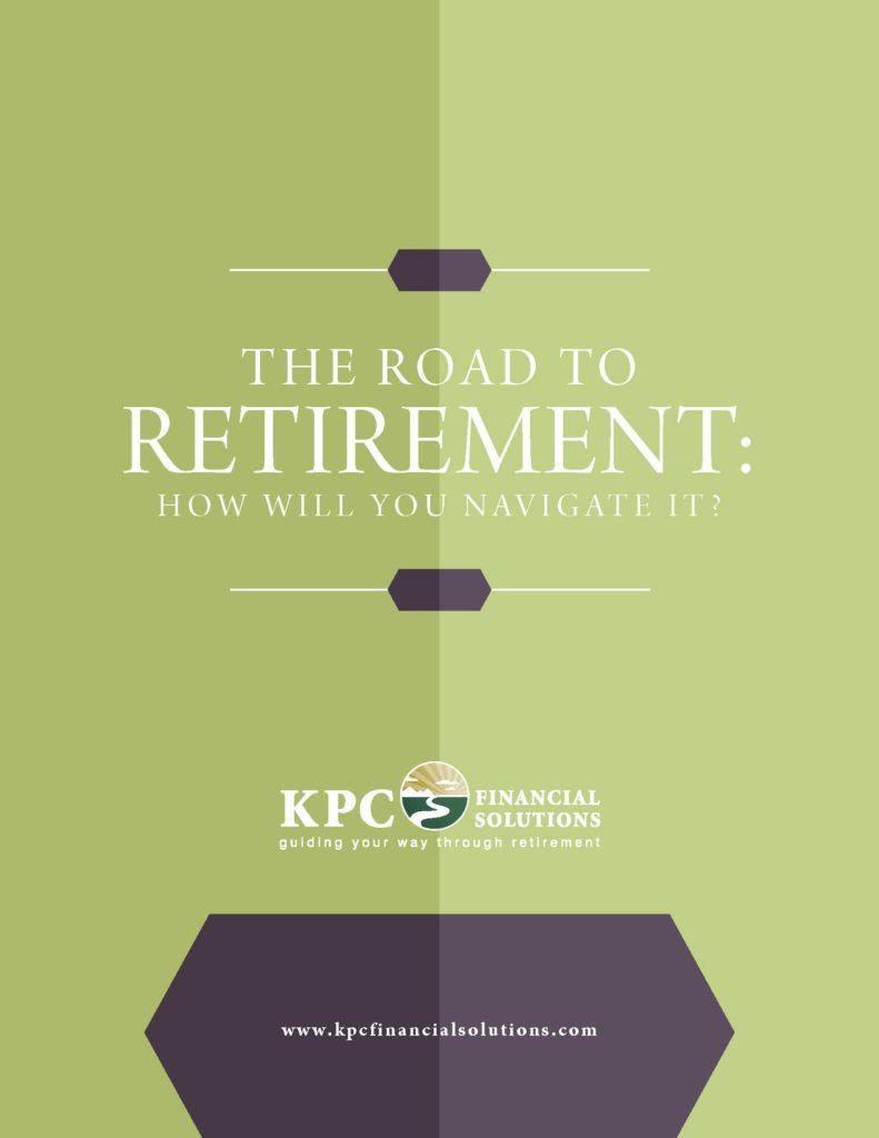KPC Financial Solutions_The Road to Retirement_BT_Page_1
