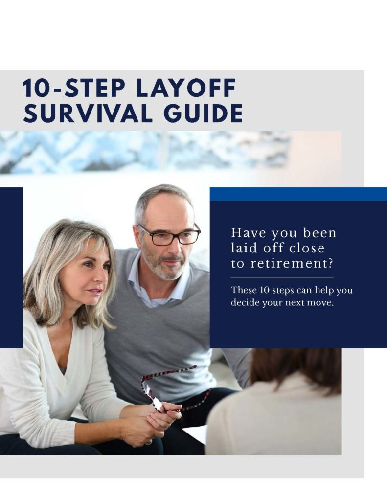 layoff_survival_guide_dl_standard2_alb_0_Page_1